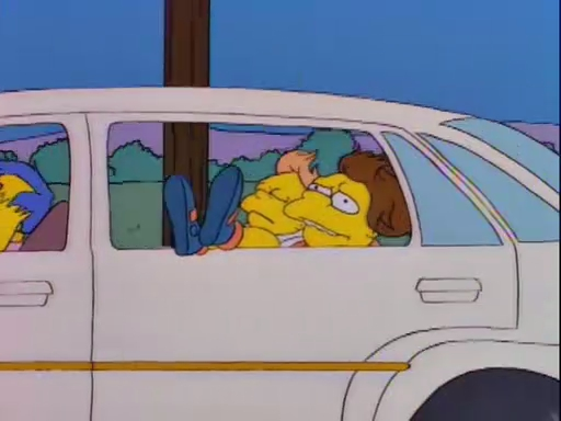 File:Bart on the Road 45.JPG