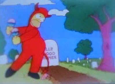 File:Evil Homer.jpg