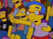 Homerpalooza 86