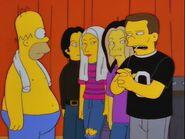 Homerpalooza 92