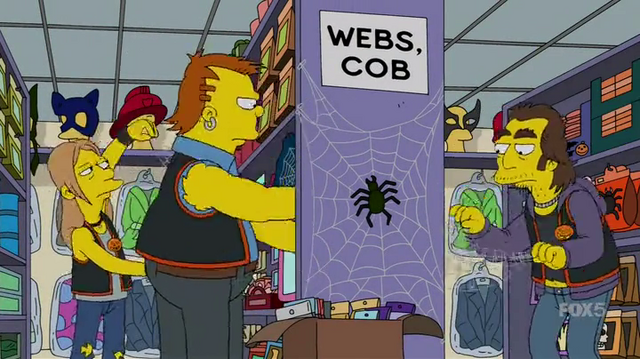 File:Official Halloween headquarters 5.png
