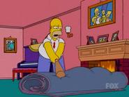 Simpsons-2014-12-20-05h42m34s202