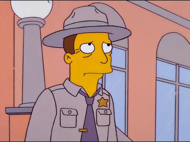 File:Southren Sheriff.jpg