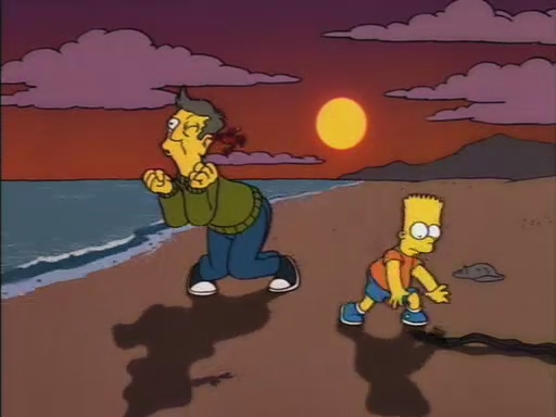 File:Sweet Seymour Skinner's Baadasssss Song 79.JPG