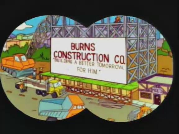 File:Who Shot Mr. Burns, Part One 30.JPG