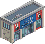 File:Alley mcballs tapped out.png