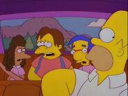 Homerpalooza 15