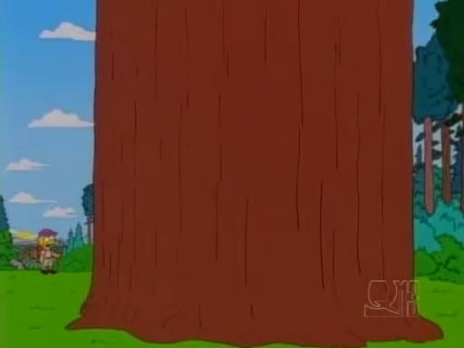 File:Lisa the Tree Hugger 28.JPG