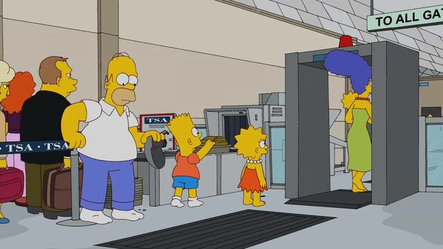 File:Politically Inept, with Homer Simpson 12.JPG