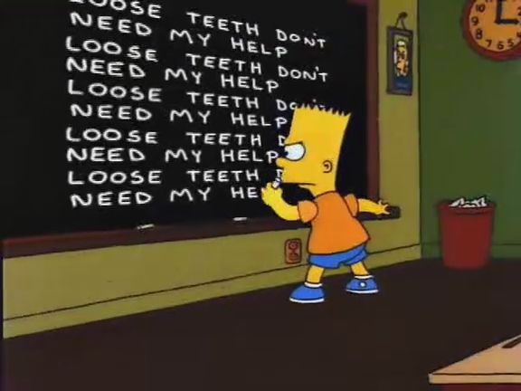 File:The Old Man and the C Student Chalkboard Gag.JPG