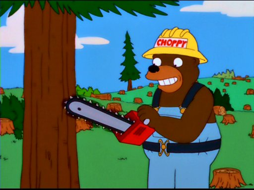 File:Choppy the Lumberjack.jpg