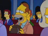 Homer's Triple Bypass 40