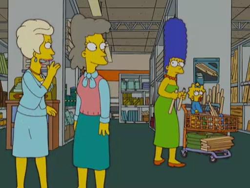 File:Please Homer, Don't Hammer 'Em 56.JPG