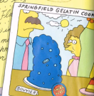 File:Springfield Gelatin Cook Bouvier.png