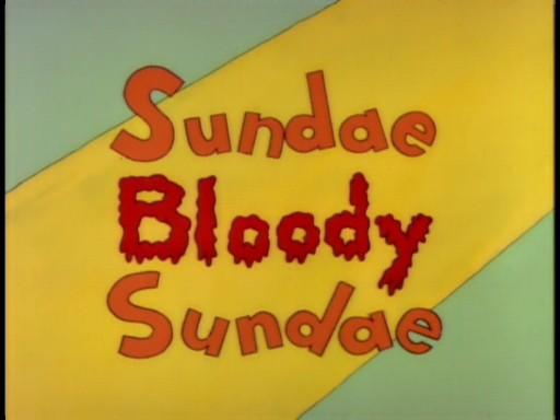 File:Sundae, Bloody Sundae.jpg