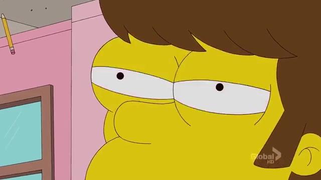 File:Treehouse of Horror XXIII Bart & Homer's Excellent Adventure-00106.jpg