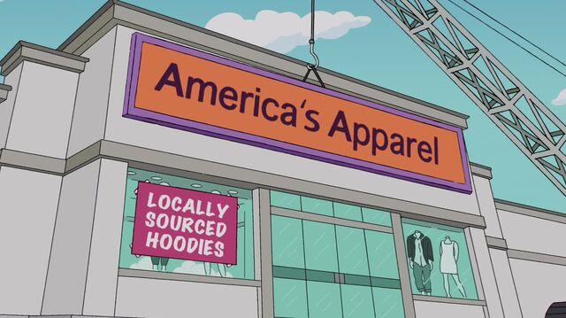 File:America's Apparel.JPG