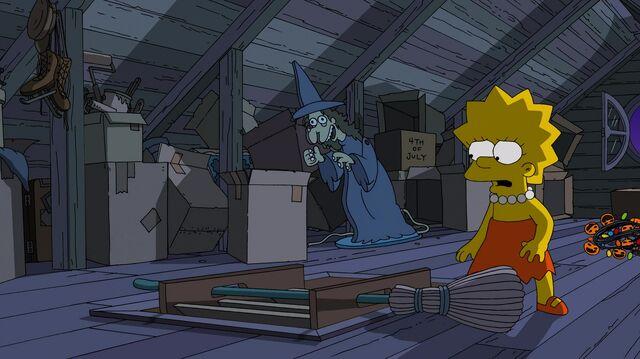 File:Halloween of Horror 123.JPG