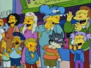 Itchy & Scratchy Land 65