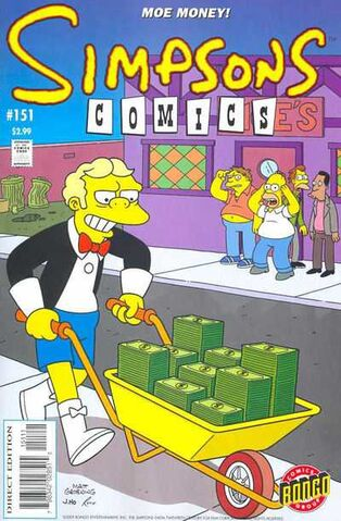 File:Simpsonscomics00151.jpg