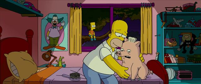 File:The Simpsons Movie 35.JPG
