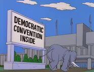 Bart Gets an Elephant 85