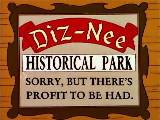 File:Historical park.jpg