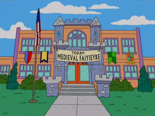 File:Medieval Faiyieyre.jpg