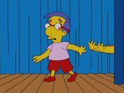 See Homer Run 109