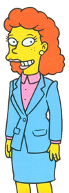 Audrey McConnell (Official Image).png