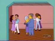 Last Tap Dance in Springfield 33