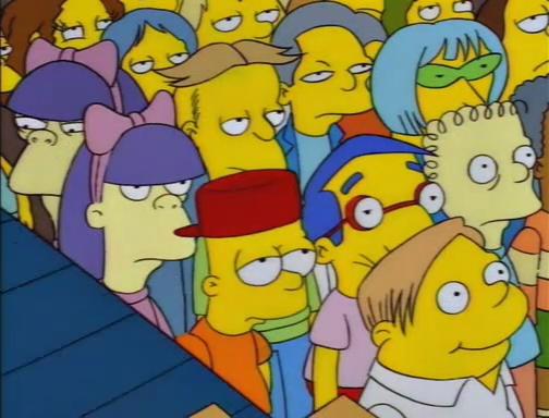 File:Bart Gets Famous 20.JPG