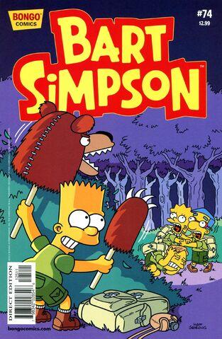 File:Bart Simpson- 74.JPG