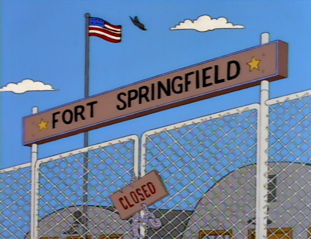 File:Fort springfield closed.png