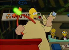 HomerWorkEarlyS2