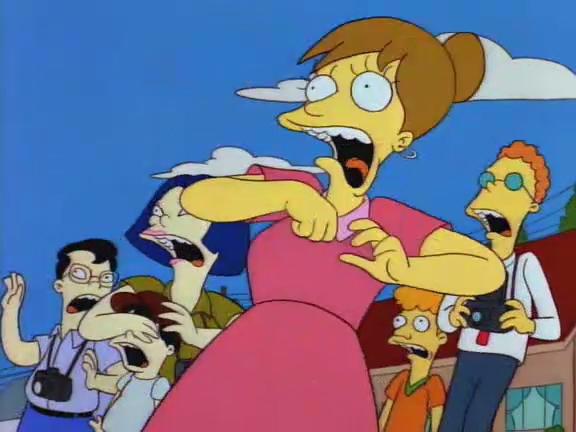 File:Marge Gets a Job 19.JPG