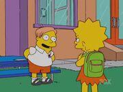 See Homer Run 36