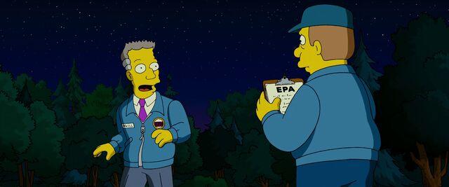 File:The Simpsons Movie 98.JPG