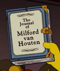 Journal of Milford