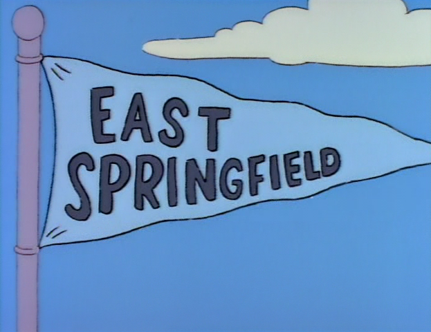 File:East springfield.png