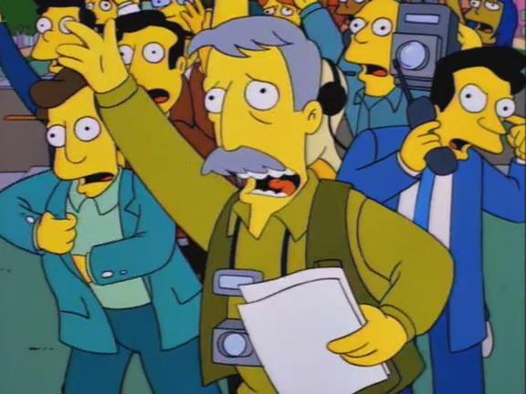 File:Homer Badman 78.JPG