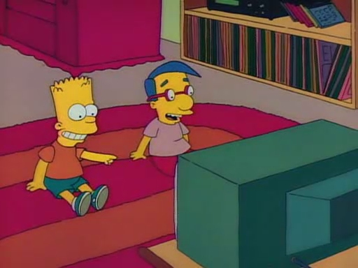 File:Itchy & Scratchy & Marge 22.JPG