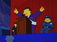 Marge in Chains 48