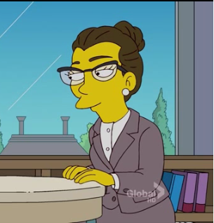 File:Ms. Marshall.png