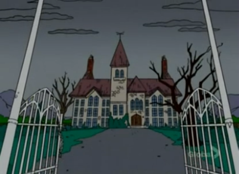 File:Shelbyville Orphanage.PNG