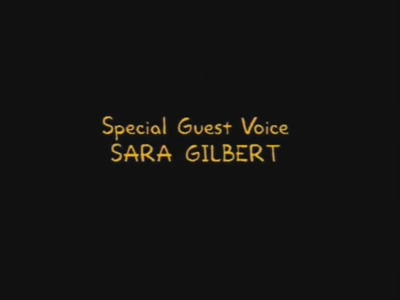 File:Another Simpsons Clip Show - Credits 00010.jpg