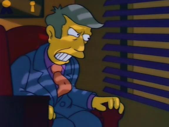 File:Bart's Friend Falls in Love 15.JPG
