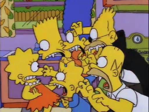 File:Bart Simpson's Dracula 52.JPG