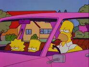 Homerpalooza 32