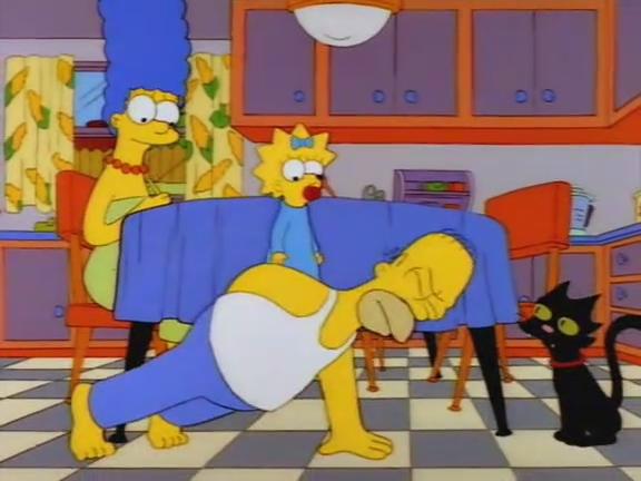 File:Kamp Krusty 99.JPG